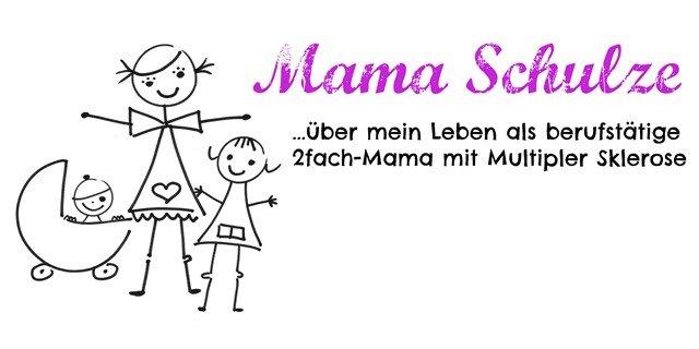 Bildrechte: Mama Schulze