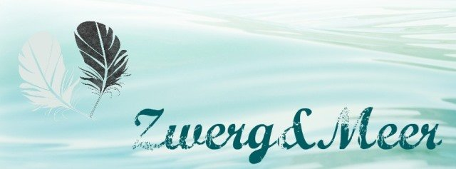 Bildrechte: Zwerg & Meer