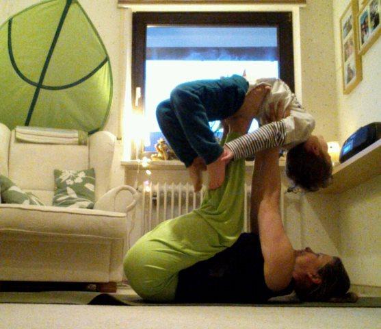 allmytruestories_yogafamilie