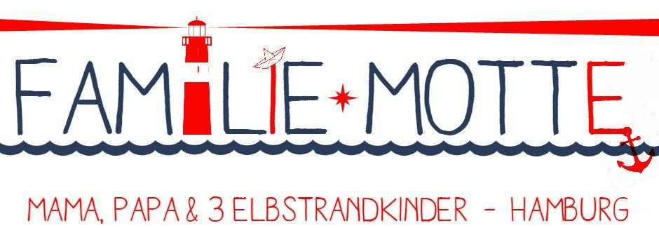 Familie Mottes Mama- und Familienblog