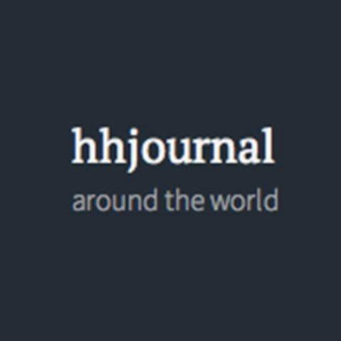 Bildrechte: hhjournal