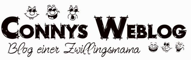 ConnysWeblog24
