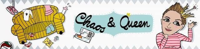 Header Chaos & Queen