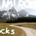 f r unterwegs der neue radian 5 wirklich innovativ. Black Bedroom Furniture Sets. Home Design Ideas