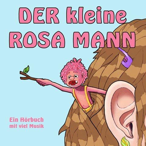 Bildquelle: Ohrland - Verlag