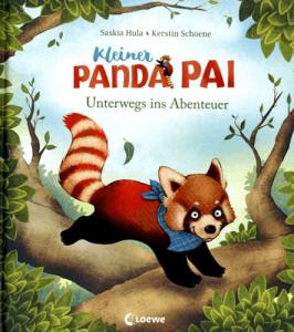 kleiner-Panda-Pai-266x300