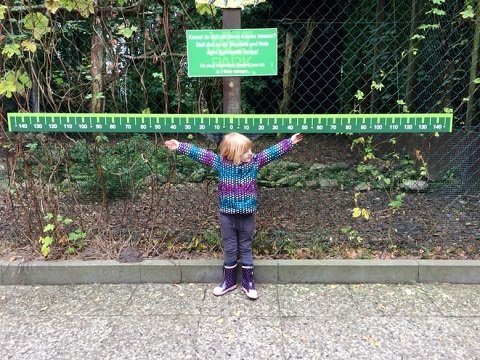 vogelpark-walsrode-i