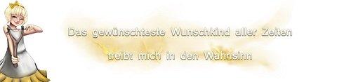 wunschkind-i