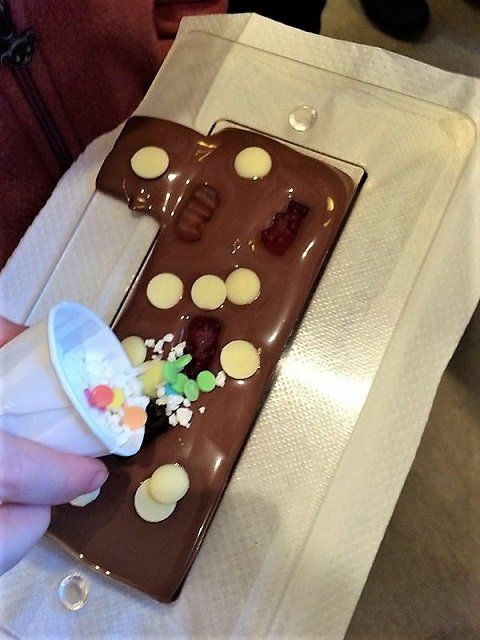 schokolade-selbst-machen