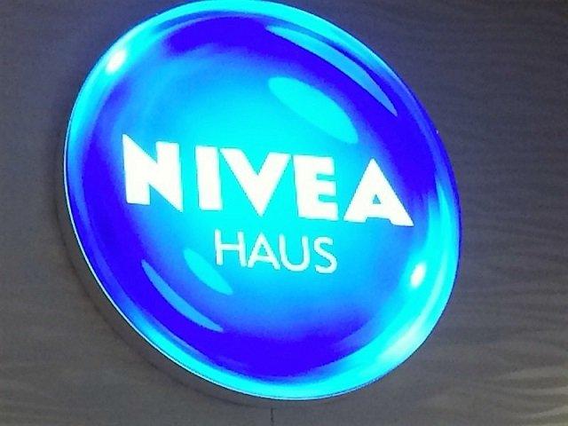 Nivea I