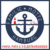 Familie Motte – Ein Reiseblog für Familien