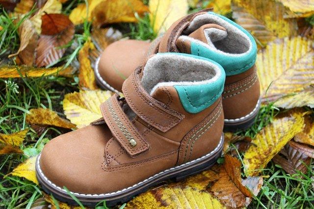 Bärenschuhe für Kinder und Lauflernschuhe | DEICHMANN