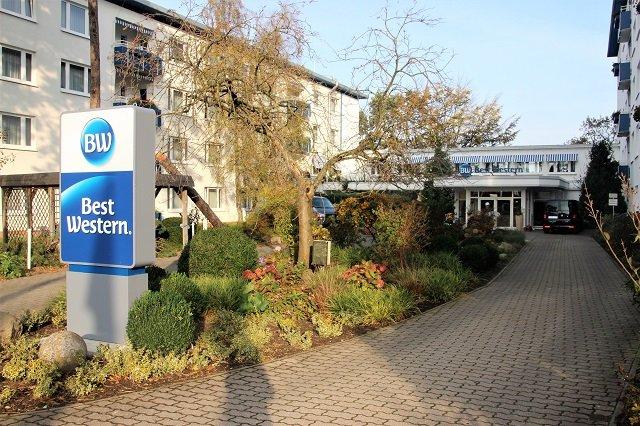 Best Western Hanse Hotel warnemünde_familiemotte_03.jpg