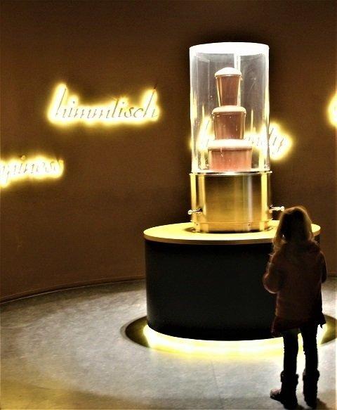 15 Ausflugstipps für Hamburg mit Kindern im Winter_Chocoversum Hamburg