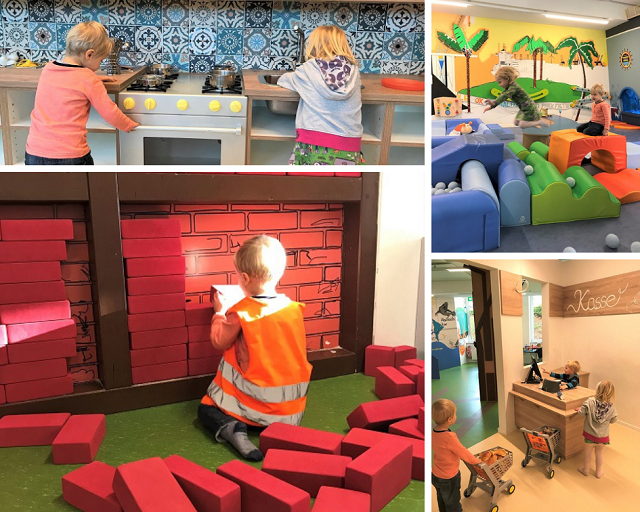15-Ausflugstipps-für-Hamburg-mit-Kindern-im-Winter_Kids at Work-Hamburg I