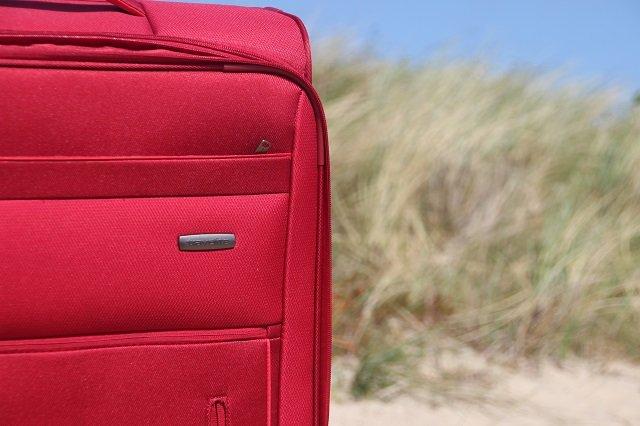travelite Koffer Erfahrungen