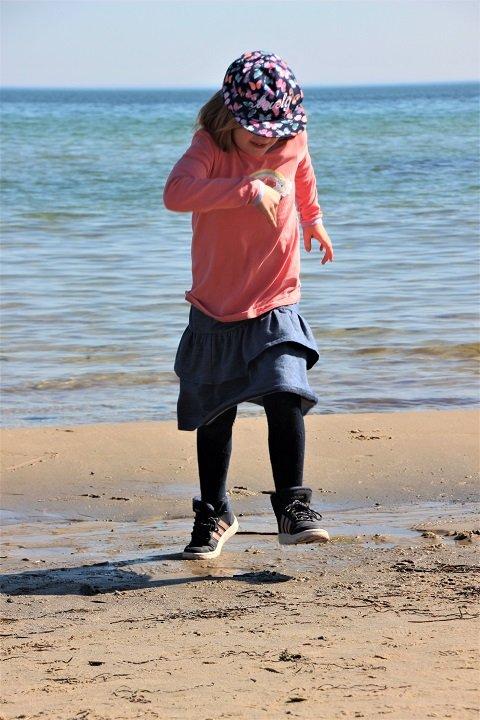 Freds World nachhaltige Kinderkleidung