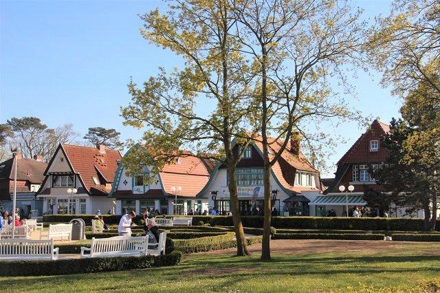Boltenhagen I
