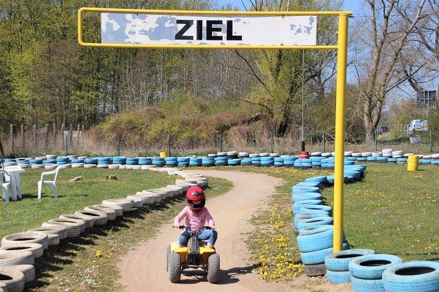 Boltenhagen_Kindermotorland-Wohlenberger-Wiek