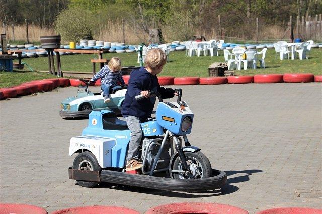 Boltenhagen_Kindermotorland-Wohlenberger-Wiek IV