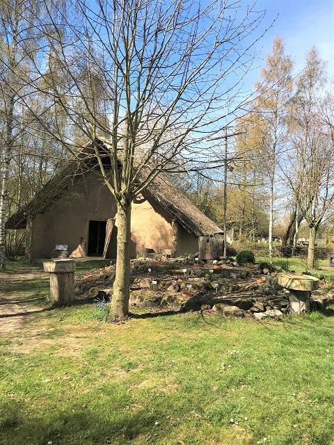 Steinzeitdorf-Kussow (2)