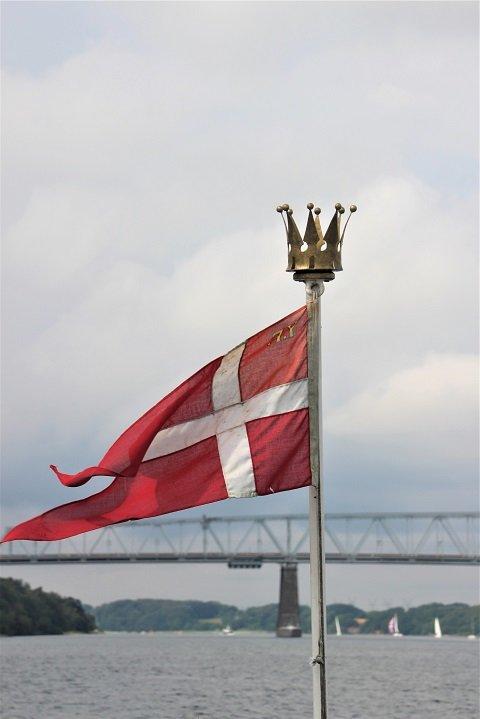 Dänemark mit Kindern