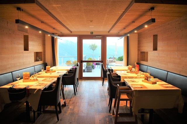 Familotel Family Home Alpenhof