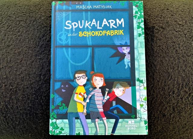 Abenteuerbücher für Kinder ab 6