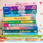 15 Kinderbücher für den grauen November