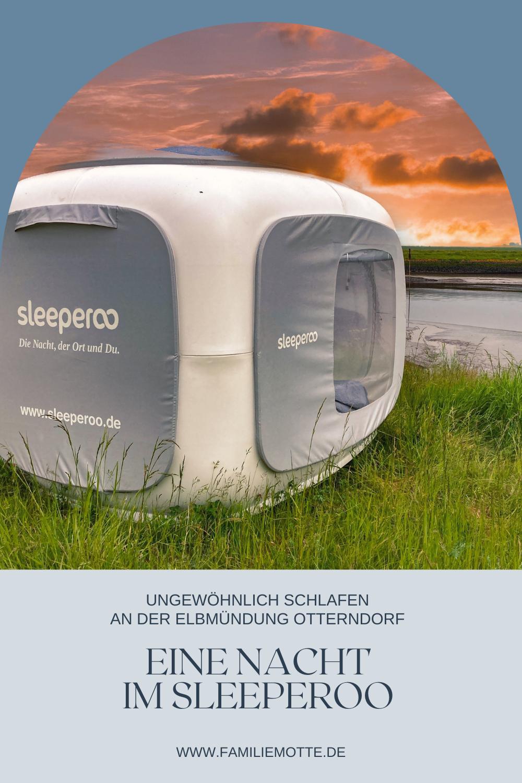 sleeperoo Otterndorf