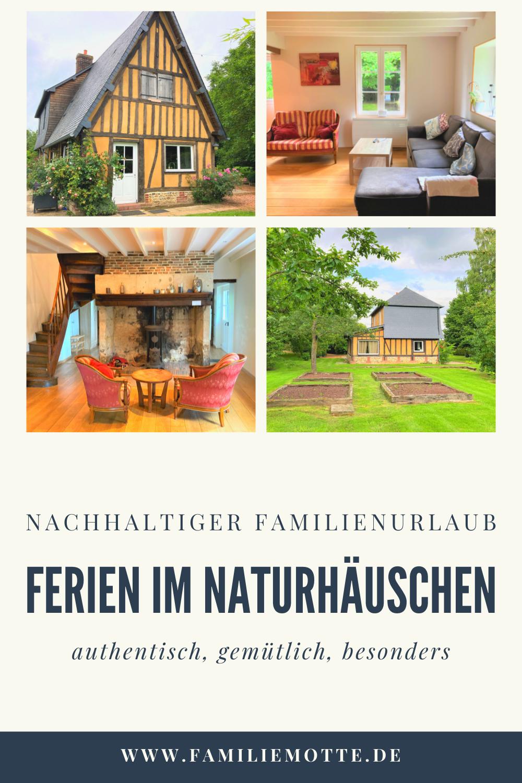 Naturhäuschen.de